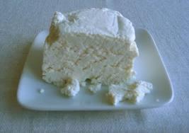 dry curd cottage cheese rh ondietandhealth com where to get dry curd cottage cheese where to buy dry curd cottage cheese near me