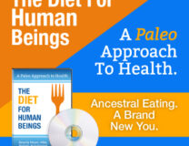 The Diet for Human Beings DVD