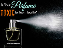 Do you need to go fragrance-free?
