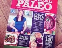 practical paleo book