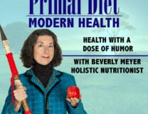 beverly meyer picture for primal diet modern health