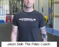jason seib paleo coach