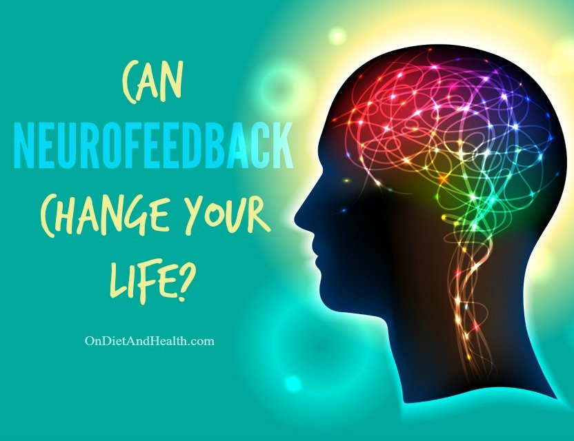 Can Neurofeedback Change Your Life?