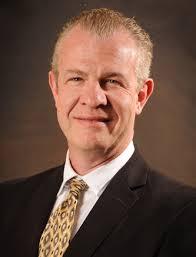 Dr. Jack Kruse on electromagnetic fields