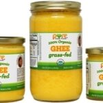 Pure Indian Foods Ghee: Great Products and an Interesting Interview