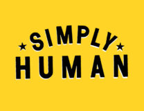 Mark Rogers Simply Human Lifestyle podcast with Beverly Meyer
