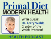 the wahls protocol diet pdf