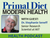 Roundup Linked To Celiac and Autism: Interview With Stephanie Seneff