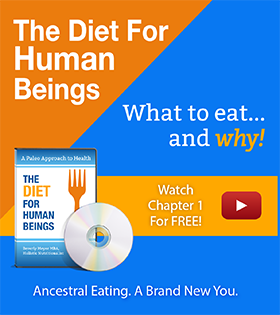 The Diet for Human Beings DVD-Sidebar-Ad-280x315