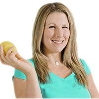Caitlin Lemon