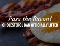 cholesterol limit removed medium image