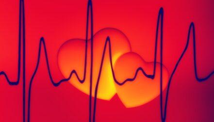 high blood pressure variability