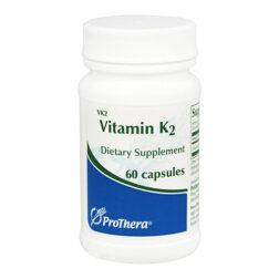 prothera vitamin k2 supplement