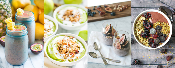 Smoothies-Smoothie-Bowls-Yogurts-and-Puddings