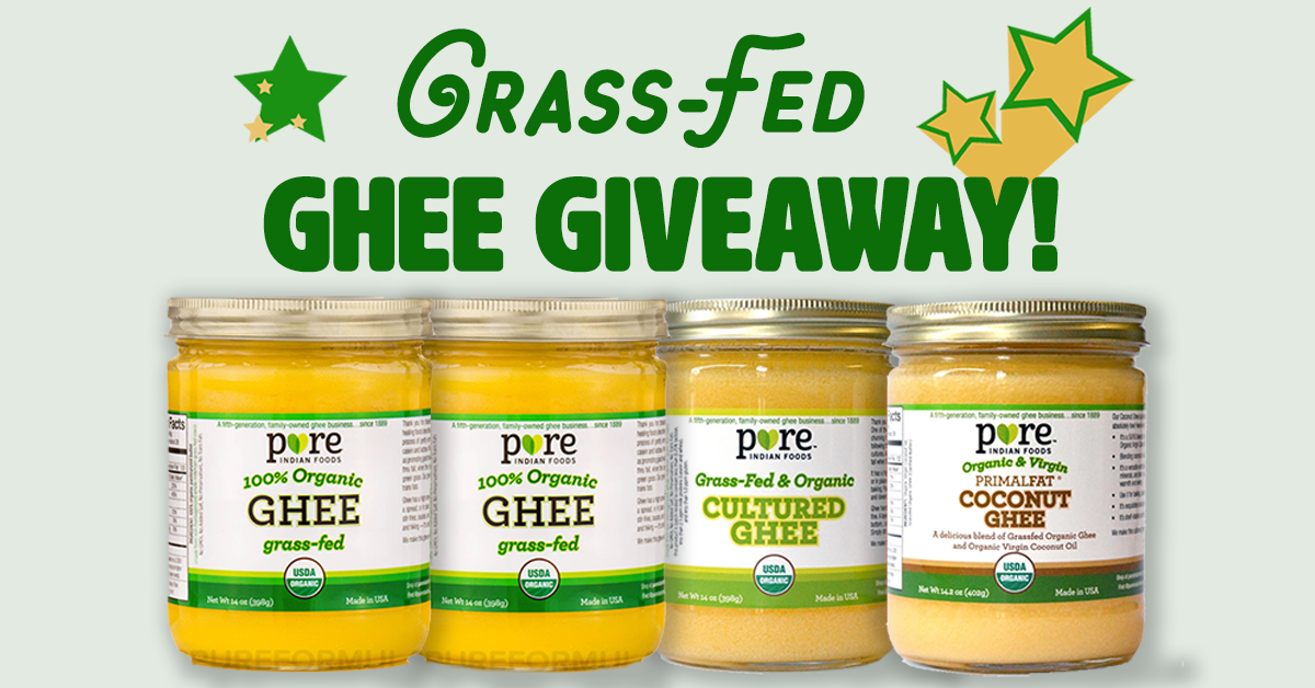 RUN! FREE Burt's Bees Gift Set + FREE Pickup (New TCB Members) – Great Gift Idea!