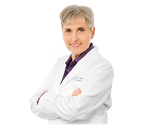 Dr. Terry Wahls Protocol Cooking For Life book review