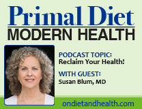 Practical health advice for everyday living gluten free paleo blog using functional medicine to reclaim your life malvernweather Images